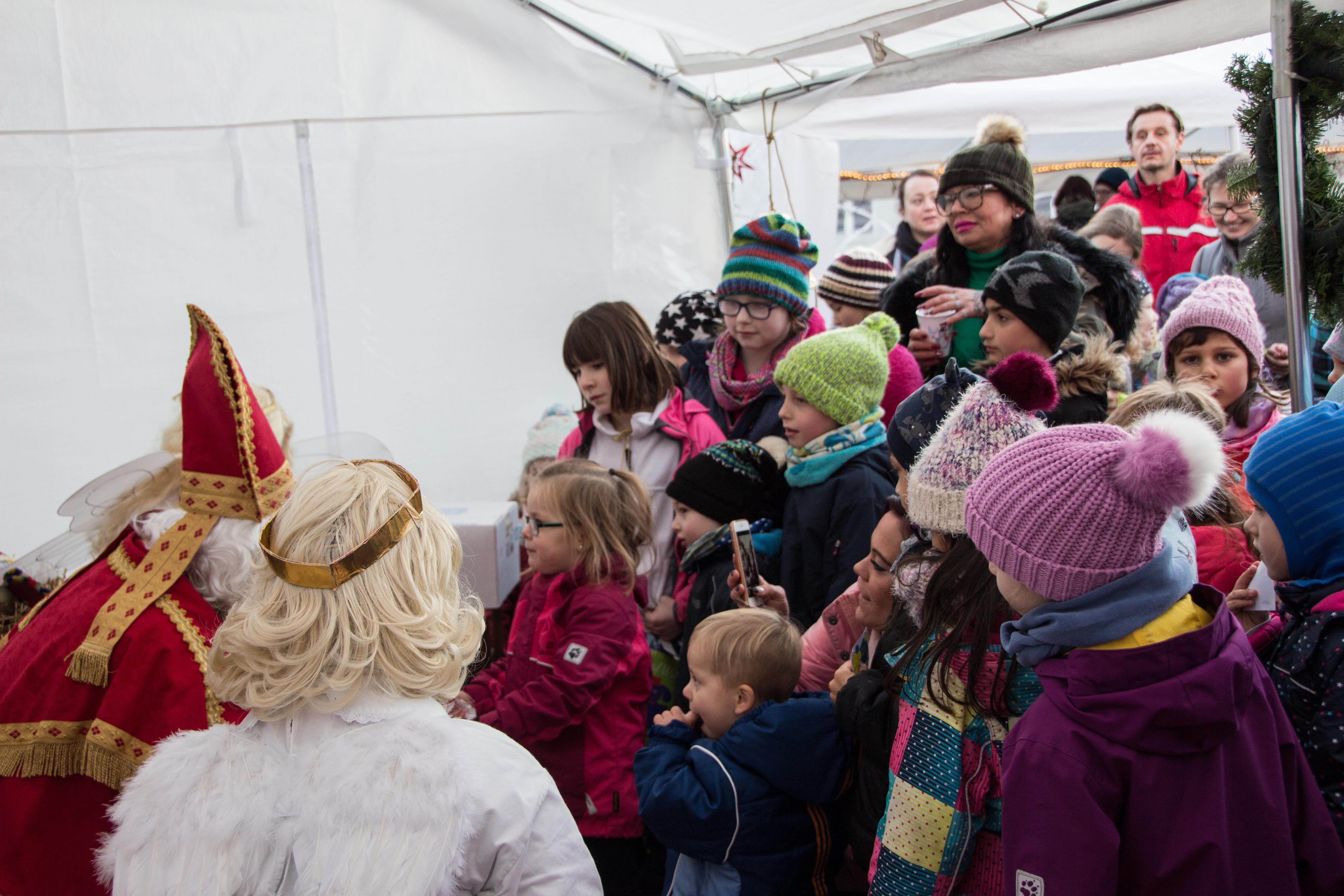 2016-12-04_Kinderweihnachtsmarkt-8144