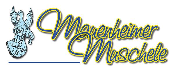 Mauenheimer Muschele